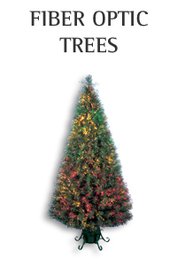 Welcome to Fiber Optic Trees Resources
